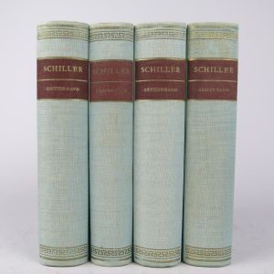 Cloth bindings (Lot 1)