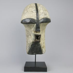 African Tribal Mask 6