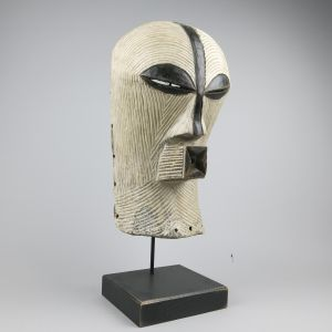 African Tribal Mask 5
